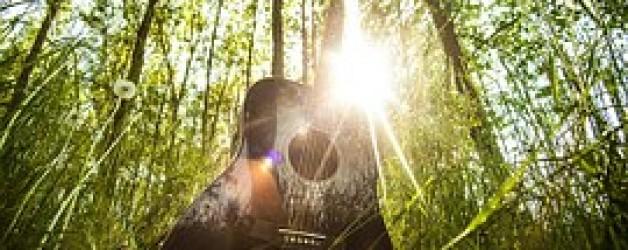 rdv détente #10 : Chant et musique