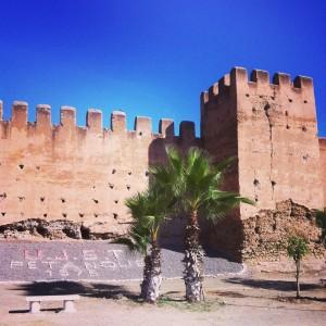 Maroc novembre 2013 640