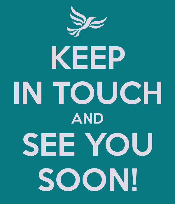 keep-in-touch-and-see-you-soon-graphic