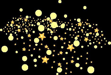 Belle et créative année 2017 – Happy New Tout