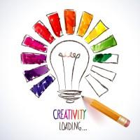 Retrouver sa créativité : un processus