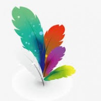 Le journal créatif, le mieux être à portée de plume (presse)
