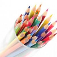 Rdv détente #12 : Coloriage citation