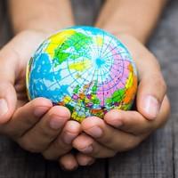 AVE et ESTA pour voyage au Canada et aux USA : attention arnaque